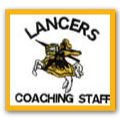Lancers Coaching Staff