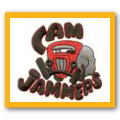 Cam Jammers