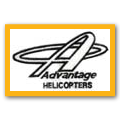 Advantage Helicopters