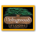 Livingwood Floors