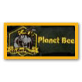 Planet Bee