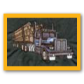 Truck patch