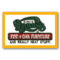 Lanny's Furniture